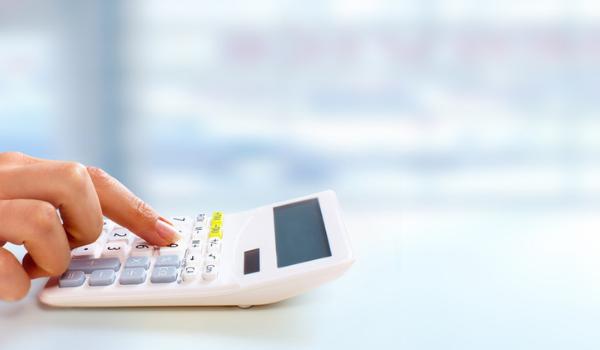 Kredi Danışmanlığının Sağladığı Yararlar Nelerdir?