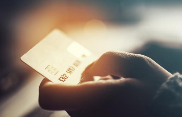 Anında Kredi Hazır Limitleri Ne Kadar?