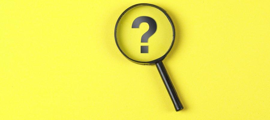 kredi nasıl çekilir? en kolay nasıl kredi alınır? - hiperaktif kredi