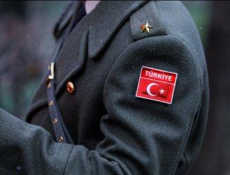 askere özel kredi veren bankalar