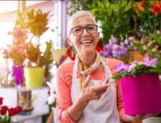 emeklilik kredisi nasıl alınır?